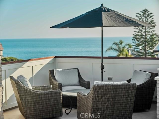Photo of 312 Poppy Avenue, Corona del Mar, CA 92625