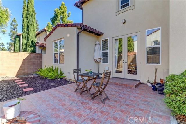 59 Greenhouse, Irvine, CA 92603 Photo 24