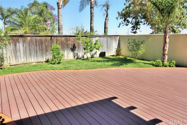 13673 Smokestone Street Rancho Cucamonga, CA 91739 is listed for sale as MLS Listing AR17102620
