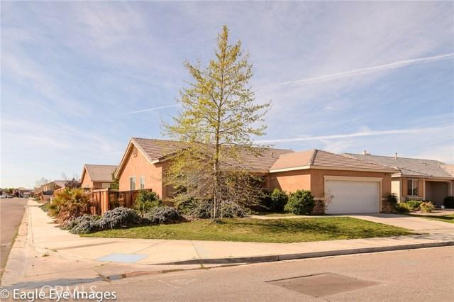 11653 Fern Pine Street Adelanto CA 92392