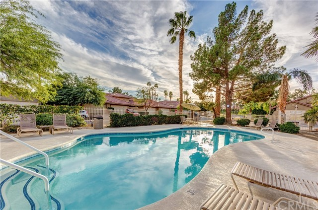 77593 Woodhaven Drive Palm Desert, CA 92211 is listed for sale as MLS Listing OC16754289
