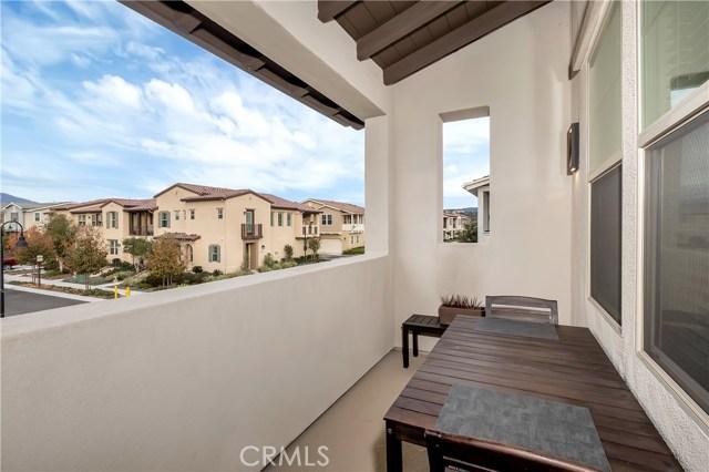 2 Jaripol, Rancho Mission Viejo CA: http://media.crmls.org/medias/77cd5c36-01eb-4a54-b6e1-dd55d6678870.jpg