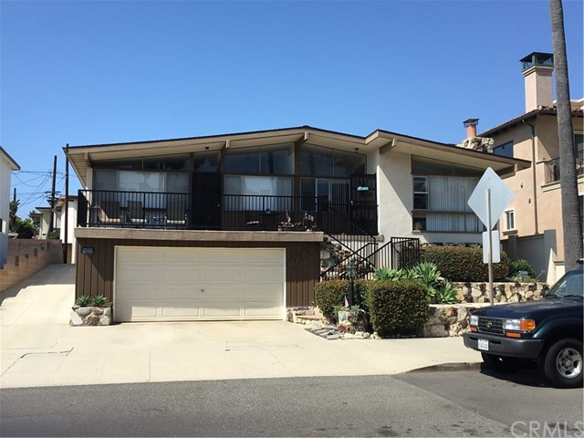 103 Paseo De La Playa Redondo Beach, CA 90277 - MLS #: SB17209655