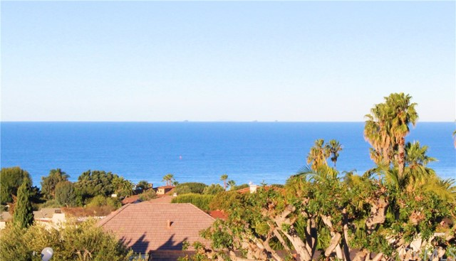 Photo of 2805 Palos Verdes Drive, Palos Verdes Estates, CA 90274