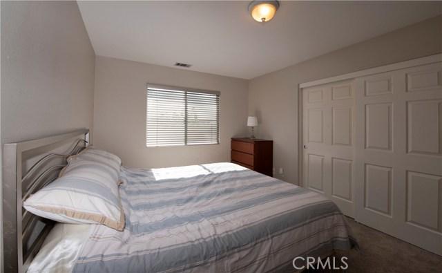 2834 Sycamore Lane Arcadia, CA 91006 - MLS #: AR17185807