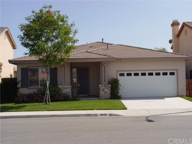 29033 New Harmony Court, Menifee, CA 92584, 2 Bedrooms Bedrooms, ,3 BathroomsBathrooms,Residential Lease,For Rent,New Harmony,T10009851