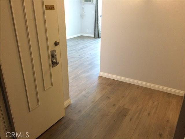360 S Euclid Avenue Unit 315 Pasadena, CA 91101 - MLS #: OC18096629