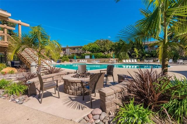 Condominium for Sale at 2676 Worden Street San Diego, California 92110 United States