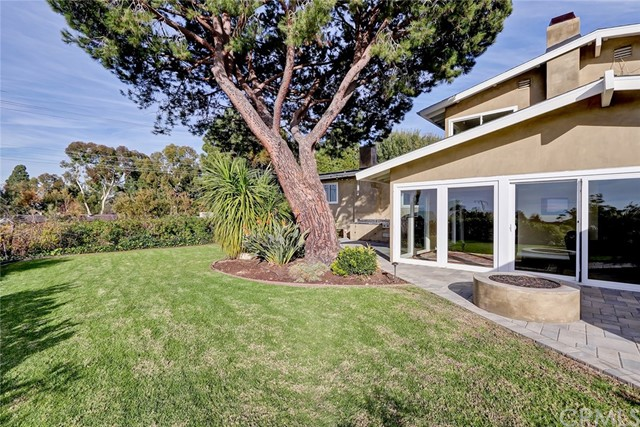 30005 Via Borica, Rancho Palos Verdes, California 90275, 6 Bedrooms Bedrooms, ,1 BathroomBathrooms,Single family residence,For Sale,Via Borica,PV19006033