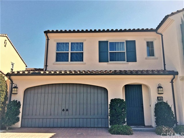 104 Baritone, Irvine, CA 92620 Photo 0
