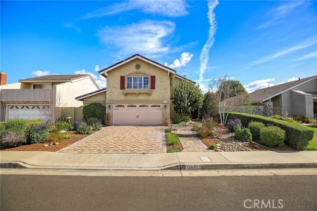 3671 Provincetown Av, Irvine, CA 92606 Photo 0