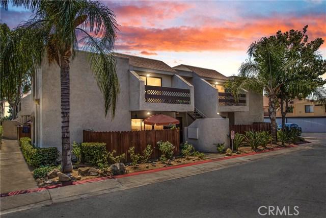 Photo of 2266 Denair Avenue #523, Highland, CA 92346