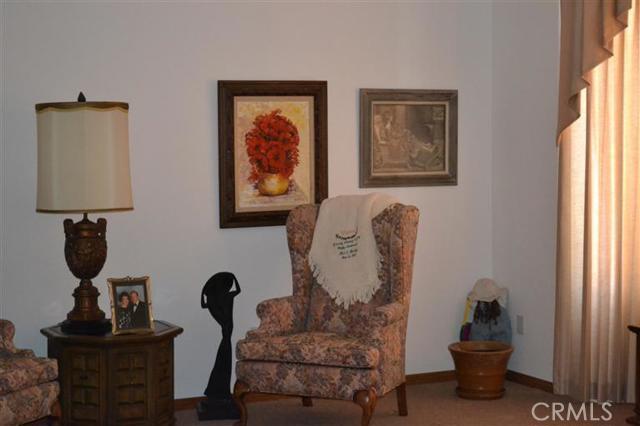 9875 Choiceana Avenue Hesperia, CA 92345 - MLS #: IV17251984