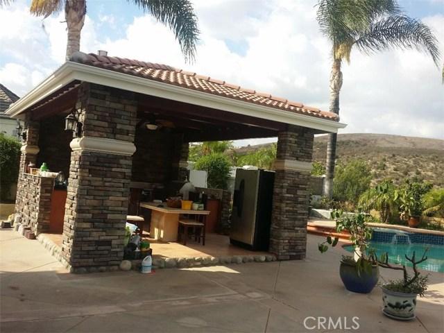 19721 Quail Ridge Circle, Walnut, CA, 91789
