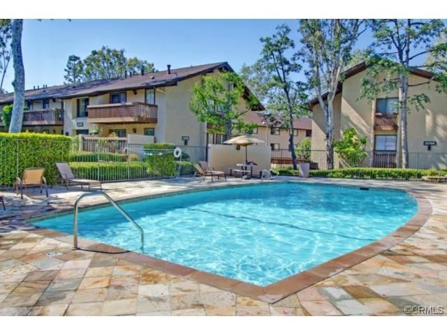 Condominium for Sale at 25781 Marguerite Parkway Mission Viejo, California 92692 United States