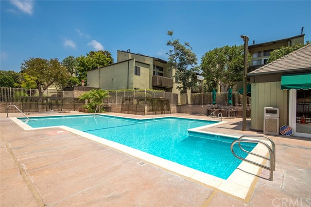 4903 Indian Wood Rd 110, Culver City, CA 90230 photo 48