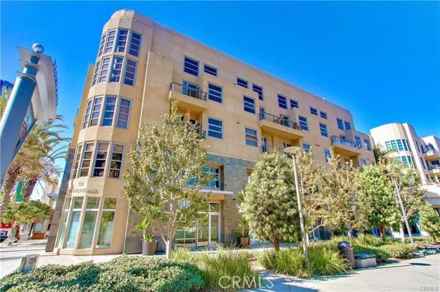 133 The Promenade, Long Beach, CA 90802 Photo