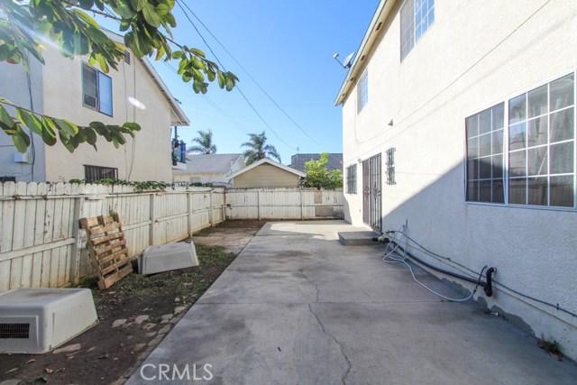 1712 E 11th St, Long Beach, CA 90813 Photo 22