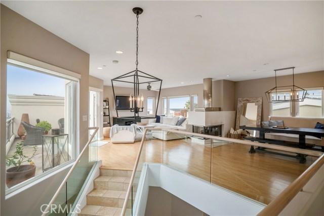 3305  Vista Drive, Manhattan Beach in Los Angeles County, CA 90266 Home for Sale