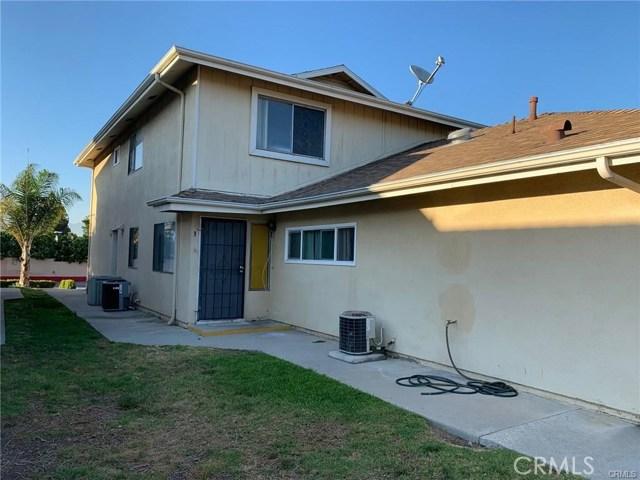 18215 Camino Bello 3, Rowland Heights, CA, 91748
