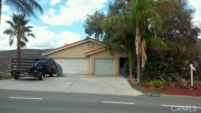 Real Estate for Sale, ListingId: 35042449, Canyon Lake,CA92587