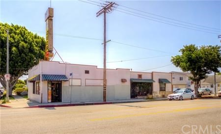 2004 Gaffey, San Pedro, California 90731, ,Residential Income,For Sale,Gaffey,PV20087185