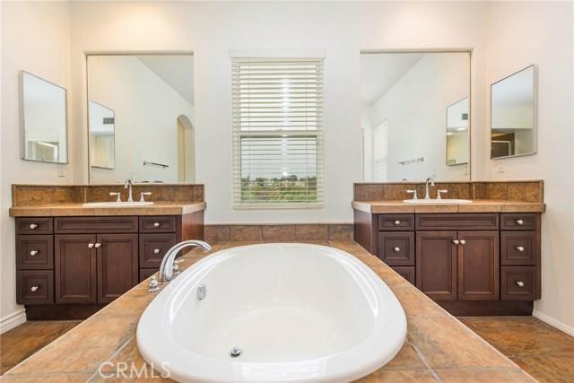 640 Oak Tree Street Fullerton, CA 92835 - MLS #: PW18174285