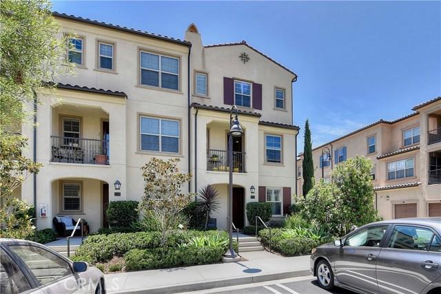 226 Capricorn, Irvine CA: http://media.crmls.org/medias/77e7cd34-f147-45e6-992b-6dcbc50f91c5.jpg