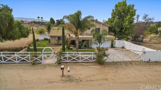 Photo of 32671 Galleano Avenue, Winchester, CA 92596