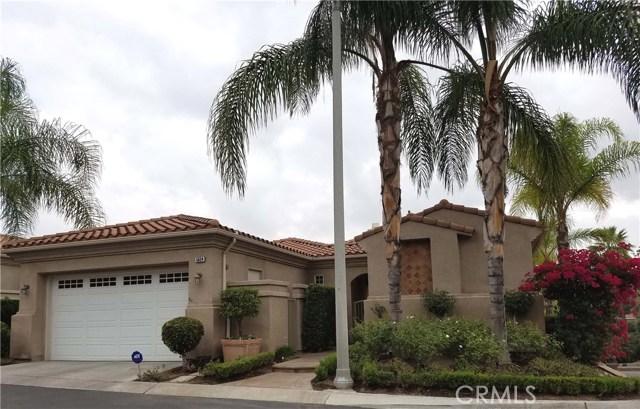 5634 Queen Palms Drive Riverside, CA 92506 - MLS #: IV17128083