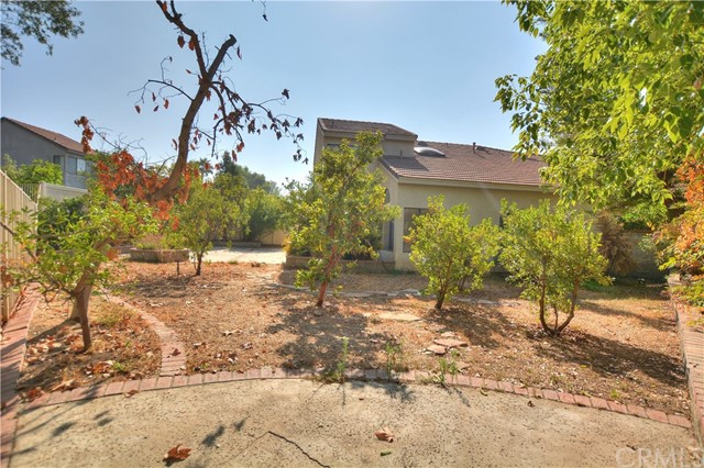 28934 Willow Creek Lane Highland, CA 92346 - MLS #: OC17179534
