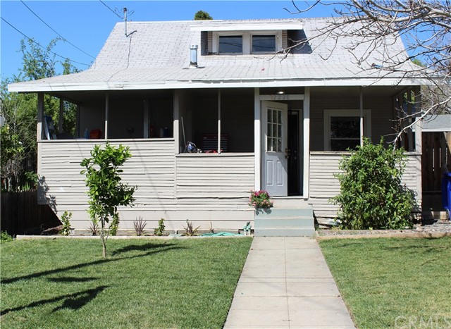 27226 Main Street Highland, CA 92346 is listed for sale as MLS Listing CV17052765
