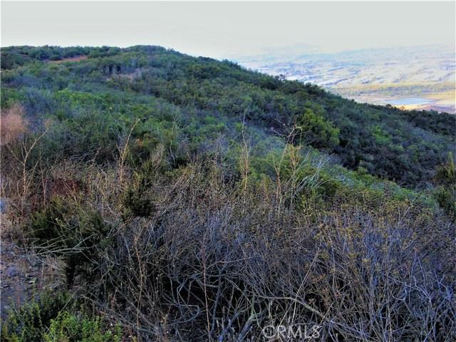 29820 Rancho California Rd, Temecula, CA 92590 Photo 25