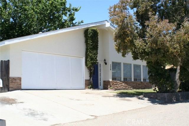 775 Huasna Road, Arroyo Grande, CA 93420