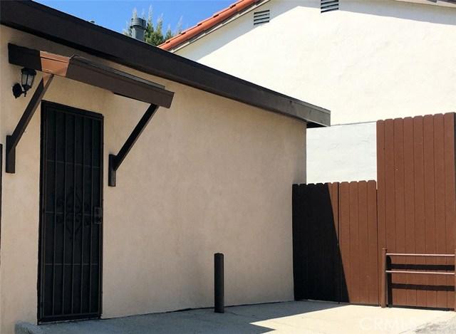 830 Maple St, Santa Monica, CA 90405 Photo 43