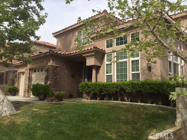 16237 Maricopa Lane, Apple Valley, CA, 92307