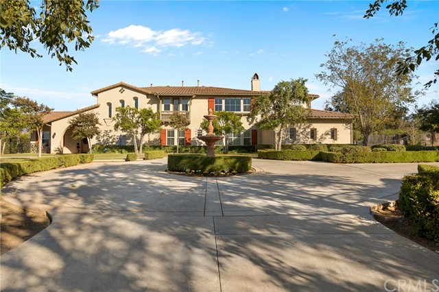 Photo of 11531 Walnut Street, Redlands, CA 92374