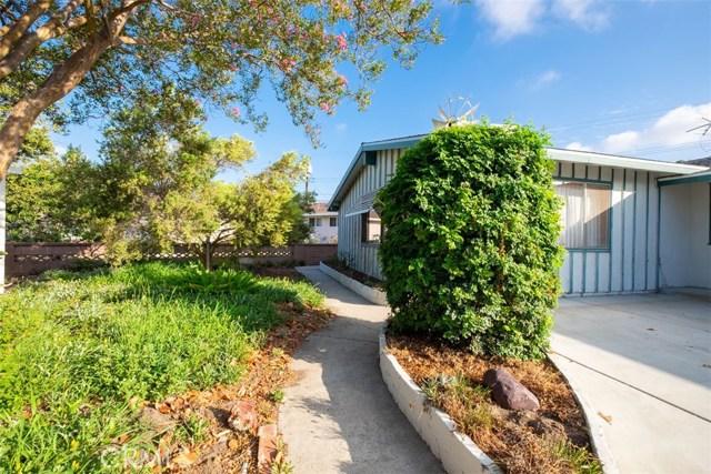 1653 W Chateau Pl, Anaheim, CA 92802 Photo 27