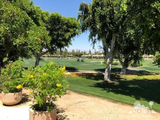 5 Exeter Court Rancho Mirage, CA 92270 - MLS #: 218013150DA