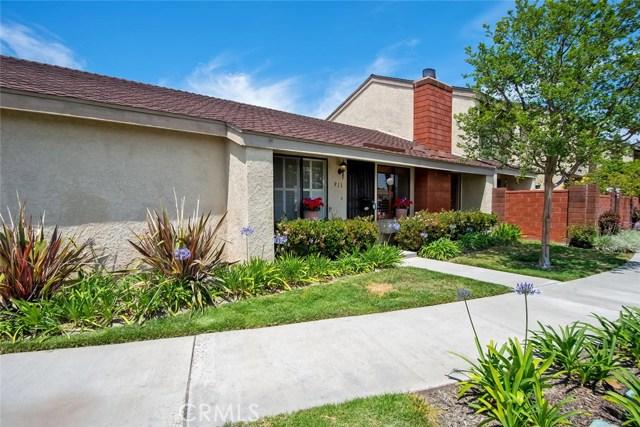 911 W Orangewood Av, Anaheim, CA 92802 Photo 2