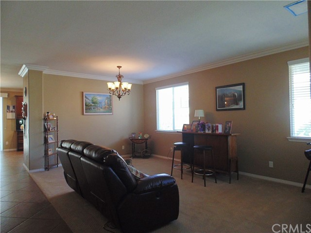 29311 Starring Lane Menifee, CA 92584 - MLS #: IG18114735