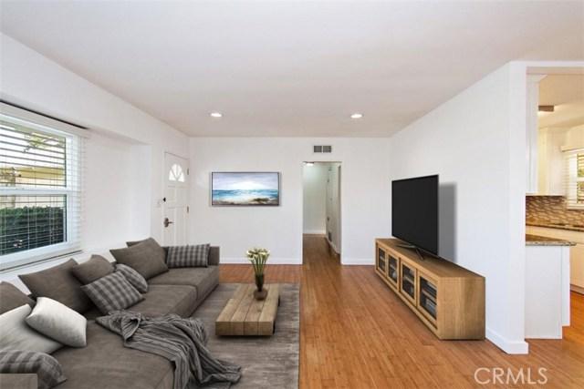 23100 Strathern Street, West Hills CA: http://media.crmls.org/medias/77f2703c-66ca-4753-a805-48574092041a.jpg