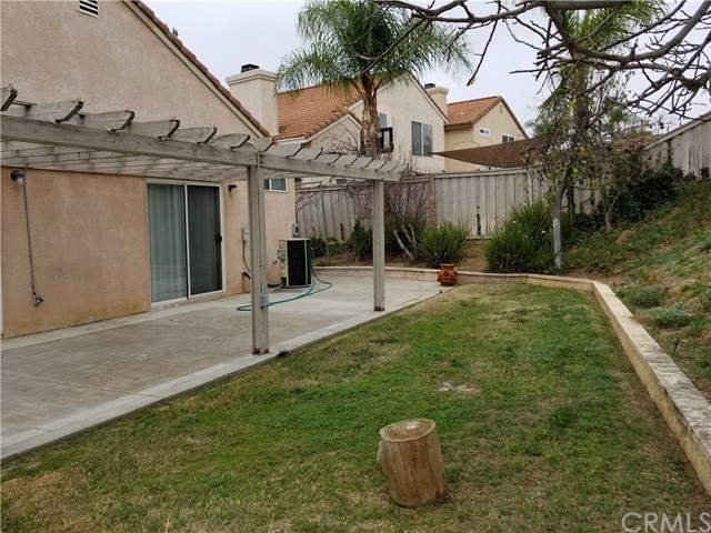 43028 Calle Jeminez, Temecula, CA 92592 Photo 22