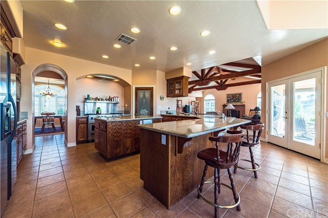 39788 CALLE CONTENTO, TEMECULA, CA 92591  Photo 10