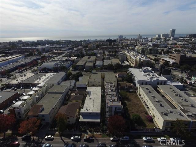 1528 11th St, Santa Monica, CA 90401 Photo 19