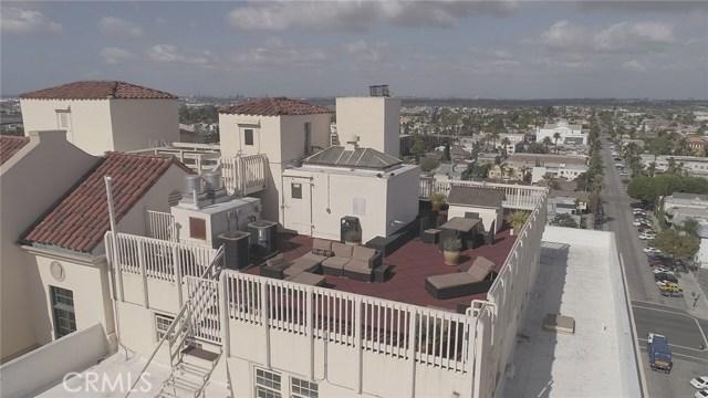 315 W 3rd St, Long Beach, CA 90802 Photo 17