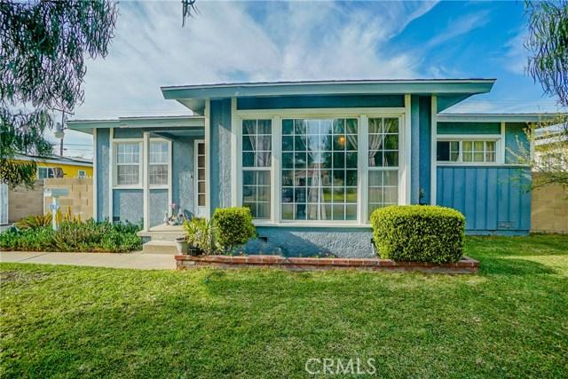 2149 W Lullaby Ln, Anaheim, CA 92804 Photo 0