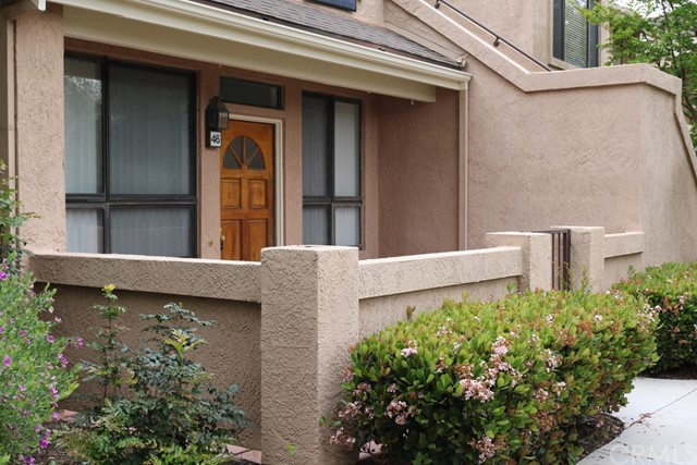 One of Pool Orange Homes for Sale at 5722 E Stillwater Avenue