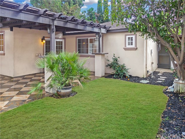 , CA  is listed for sale as MLS Listing CV18196530