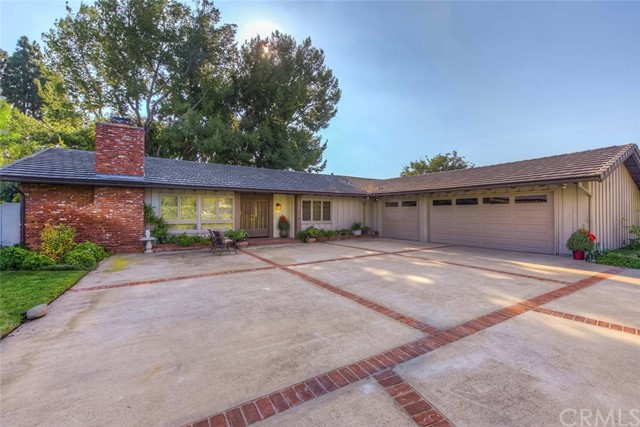 18232 LINCOLN Street Villa Park, CA 92861 is listed for sale as MLS Listing PW16762965